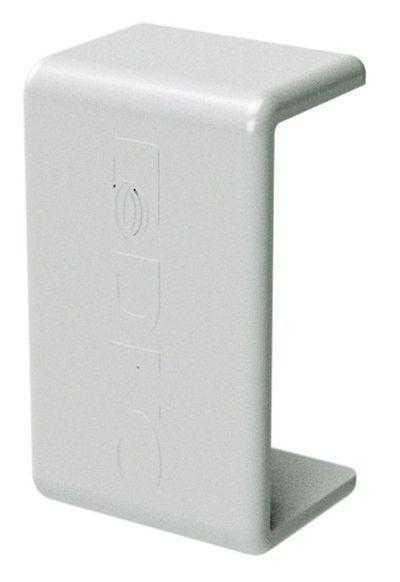 Соединение на стык для кабель-канала GM 40х17 DKC 00597