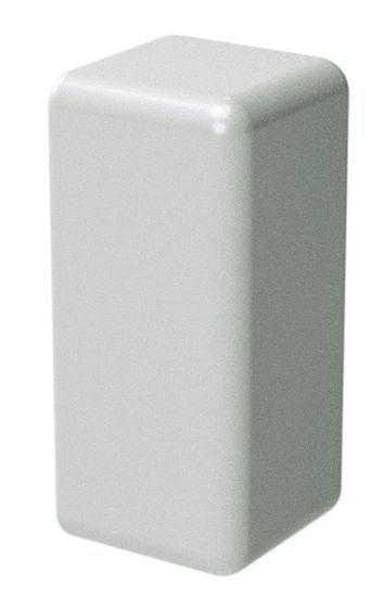 Заглушка для кабель-канала LM 50х20 DKC 00651