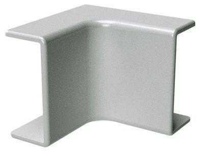 Угол внутренний для кабель-канала 50х20 AIM DKC 00655