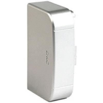 Заглушка для кабель-канала 110х50 DKC 01005