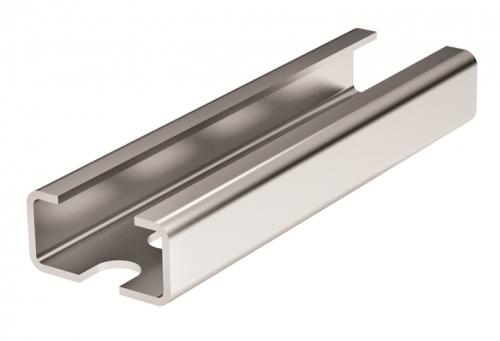 Профиль OMEGA C1F (дл.2м) DKC 02165
