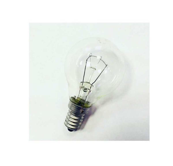 Лампа накаливания ДШ 230-60Вт E14 (100) Favor 8109014
