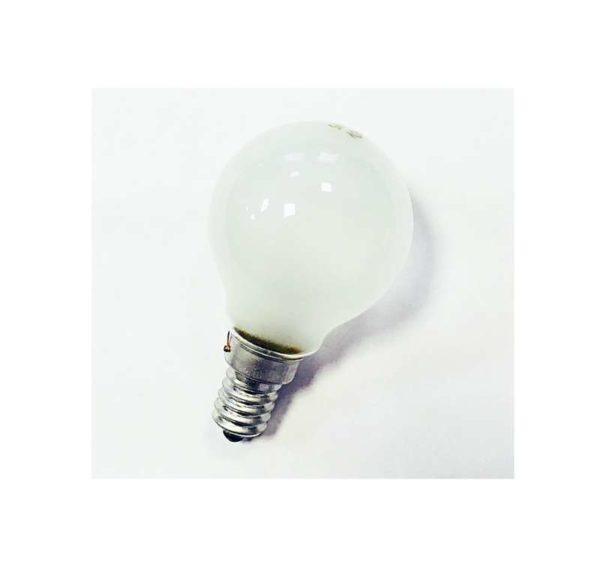 Лампа накаливания ДШМТ 230-40Вт E14 (100) Favor 8109021