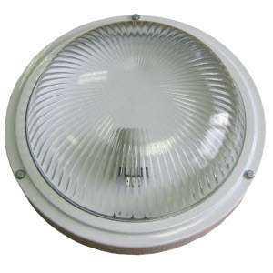 Светильник НПП 03-100-003 ТЕХАС 1х100Вт E27 IP65 без решетки Владасвет СТЗ 10116
