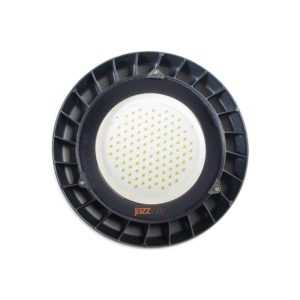 Светильник светодиодный PHB NLO 100Вт 5000К IP65 110град. (3года гарантии) JazzWay 5022485
