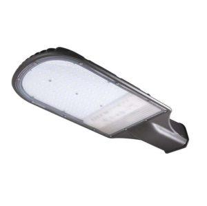 Светильник светодиодный PSL 05 70Вт 5000К IP65 (2года гарантии) (Аналог ДКУ) JazzWay 5018242