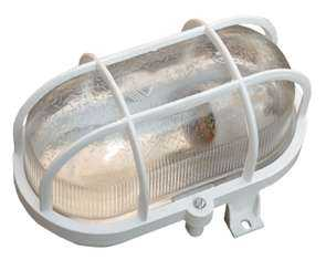 Светильник ПСХ 60 Евро 1х60Вт E27 IP53 с решеткой (аналог НБП01-60-002) бел. Витебск 41116