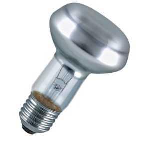 Лампа накаливания CONCENTRA R63 40W E27 OSRAM 4052899182240