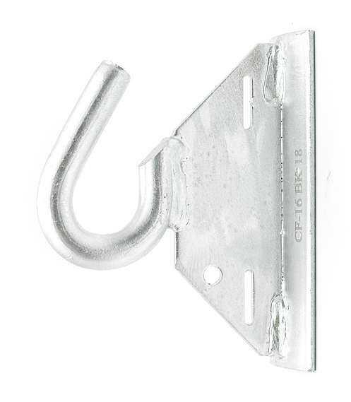 Крюк монтажный CF 16 (18кН) (CF16; SOT 29.10; HEL-5661) ВК 20801271