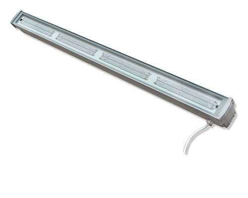 Светильник светодиодный ISK32-01-C-01 32Вт 5000К IP66 Новый Свет 230025