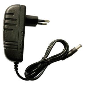 Адаптер 24Вт (12В 2A) JazzWay 1005953