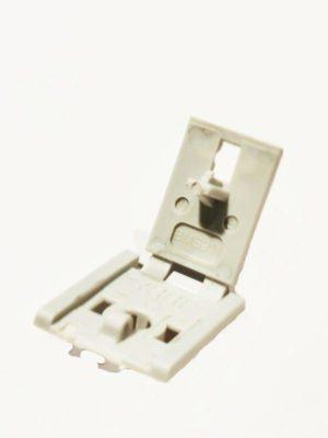 Аксессуар для пломбировки BMS911 (24 шт) ABB 2CSS600991R0001