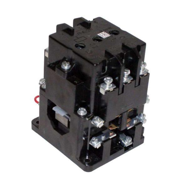Пускатель магнитный ПМЕ 211 220В (1з) Кашин 080211100ВВ220000000
