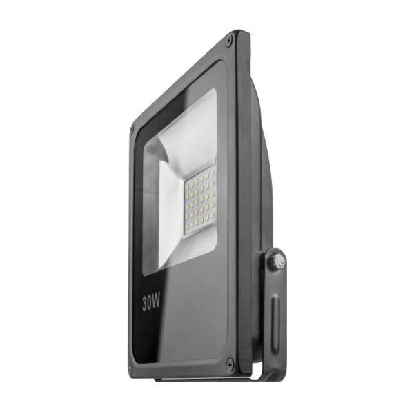 Прожектор 71 658 OFL-30-6K-BL-IP65-LED 30Вт IP65 6000К ОНЛАЙТ 71658