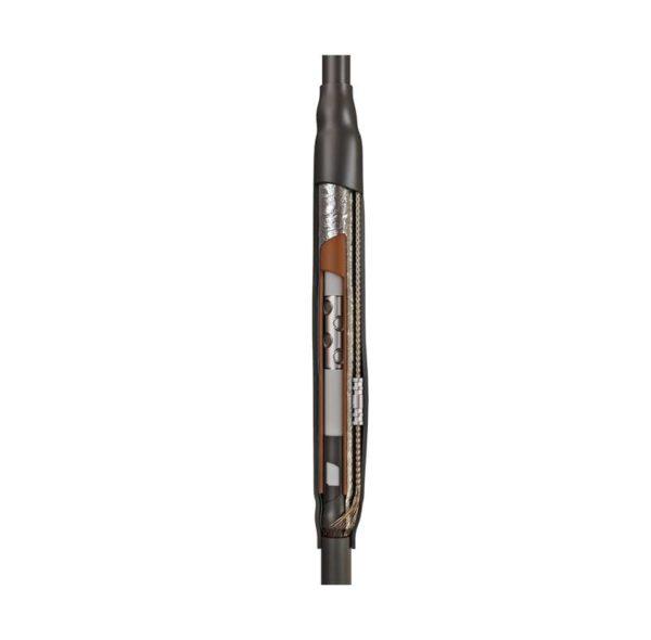 Муфта кабельная соединительная 1ПСТ-10-70/120-Б КВТ 57816
