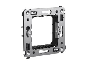 Каркас СП с лапками для монтажа модульных Avanti DKC 4400802