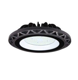 Светильник светодиодный PHB UFO 150Вт 5000К 110град. IP65 для высоких пролетов JazzWay 5009233