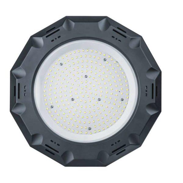 Светильник 14 161 NHB-P4-150-6.5K-120D-LED Navigator 14161