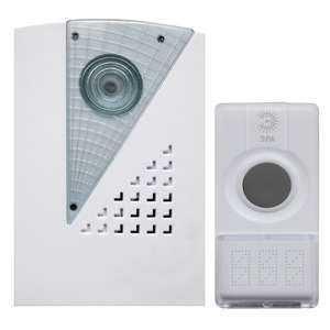 Звонок беспроводной C41 ЭРА Б0018492