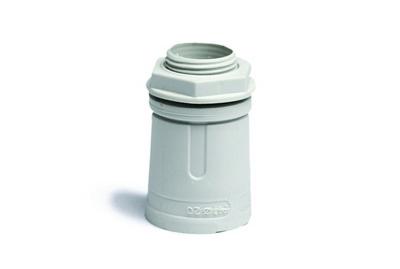Муфта труба-коробка d20 IP67 DKC 50220
