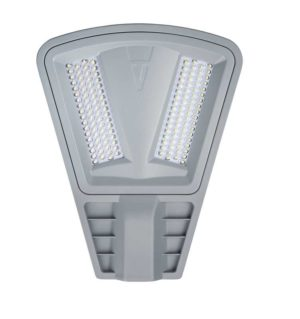 Светильник 14 330 NSF-PW6-120-5K-LED (Аналог ДКУ) Navigator 14330
