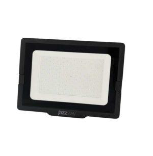 Прожектор PFL-C3 50Вт 6500К IP65 JazzWay 5023581