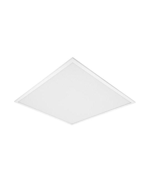 Светильник светодиодный ДВО 36Вт ECO CLASS PANEL BKL 600 4000К 3240лм IP40 панель LEDVANCE 405807543