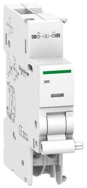 Расцепитель iMX 100-415В АС Acti9 SchE A9A26476
