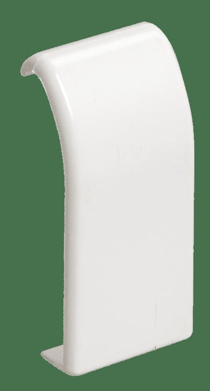 Соединитель на стык для кабель-канала 100х60 боковой ПРАЙМЕР ИЭК CKK-40D-SB60-K01