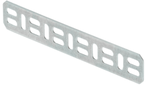 Пластина соединительная H50 ИЭК CLP1S-050