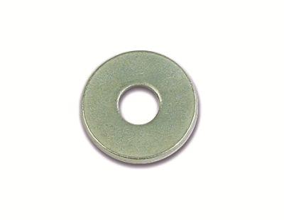 Шайба М8 кузовная DIN9021 (уп.100шт) DKC CM120800