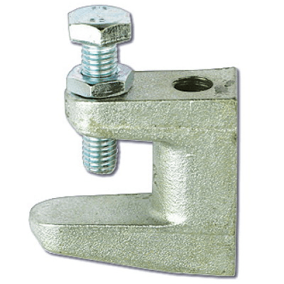 Струбцина М10 DKC CM301000