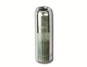Анкер забивной М10 (уп.70шт) DKC CM401040