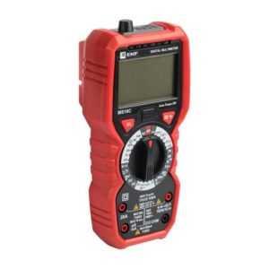Мультиметр цифровой MS18C Expert EKF In-180701-pm18C
