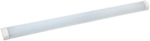 Светильник светодиодный ДБО 5006 36Вт 6500К IP20 1200мм металл ИЭК LDBO0-5006-36-6500-K02