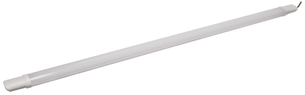 Светильник ДСП 1311 36Вт 6500К IP65 1230мм бел. пластик ИЭК LDSP0-1311-36-6500-K01