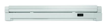 Светильник люм. 8Вт 220В DKC R5LA08