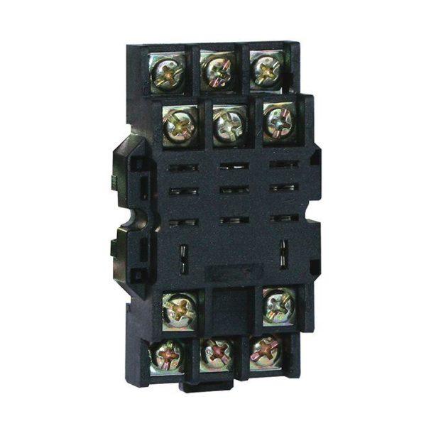 Разъем модульный РМ 25/3 EKF rm-25-3