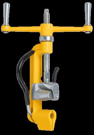 Инструмент для натяжения и резки ленты ИНСЛ-1 (CVF/CT42/OPV) ИЭК UZA-41-0001