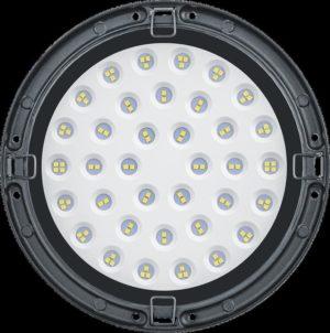 Светильник 14 434 NHB-P4-100-6.5K-120D-LED Navigator 14434